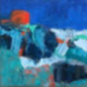 VL Seaside Cliffs.jpg