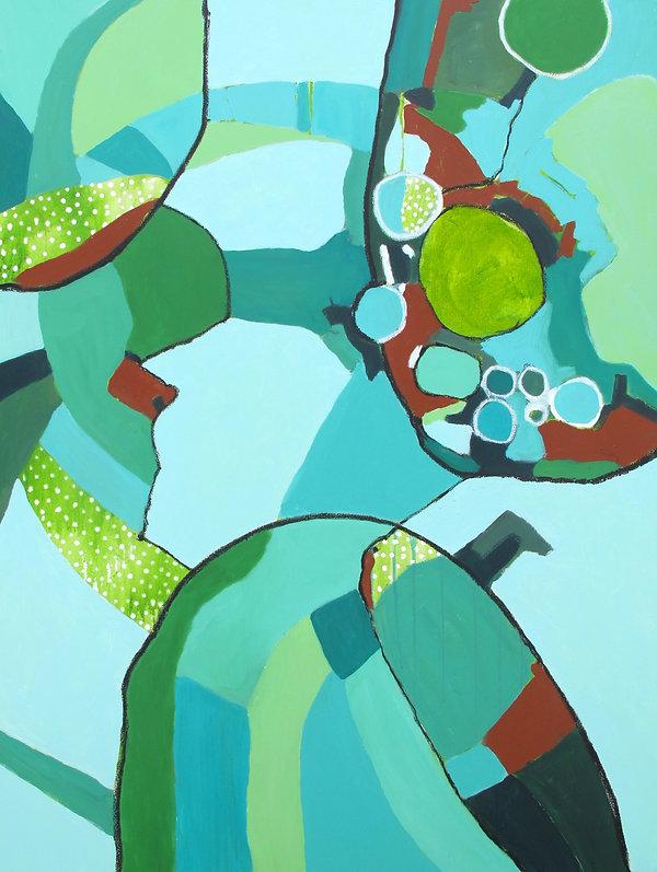 lichenstructure.jpg