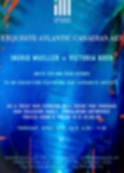 IM Invite April Show.jpg