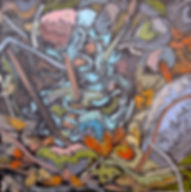 Canopy II, a on birch panel, 30x30.jpg