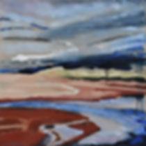 thumbnail_Sky Blue Water (Parting Ways)2