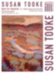 Susan Tooke Poster version 4.jpg