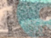 close up Water Torus.jpg