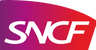 1280px-Logo_SNCF_2011.svg.png