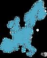 Affluences en Europe