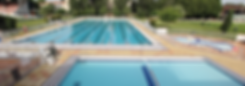 piscinepage_0.png