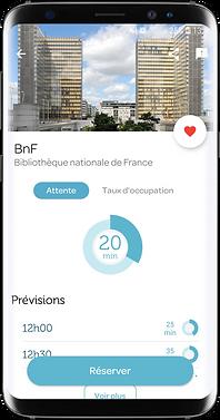 Smartphone FR.png