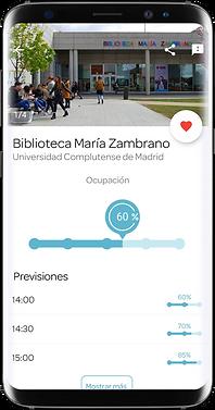 Smartphone ES.png