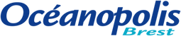 Oceanopolis_logo.svg.png