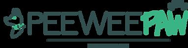logo-peeweepaw-v2-transp.png