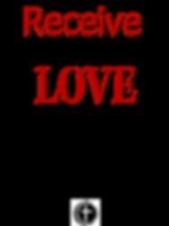 19-20 theme logo.png