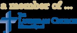 LCMS-logo-300x131.png