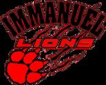 Lions Logo.png