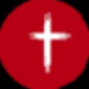 Immanuel Cross.png