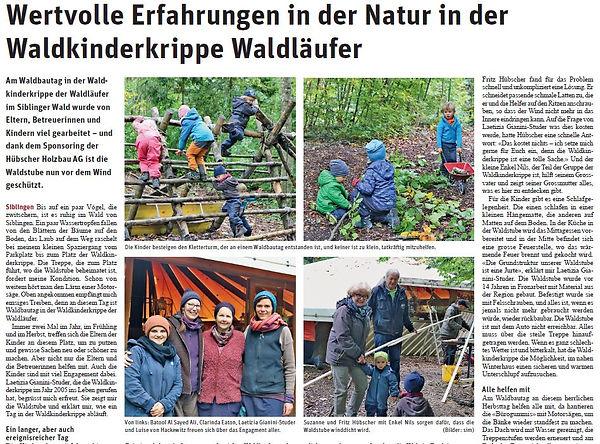 Klettgauer Bote 05.11.2020nr2.JPG