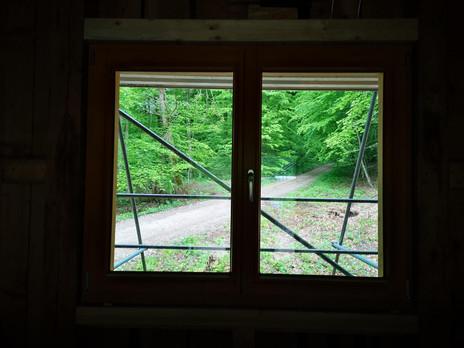 Fenster Westen 2021-05-19.jpg