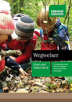 Wegweiser Titelblatt.PNG