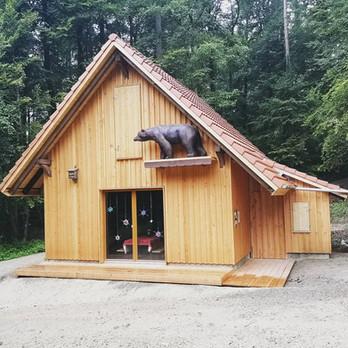 Bärenhütte August 2021.jpg