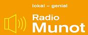 logo_radio_munot.png