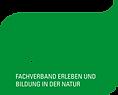 logo_erbinat_klein.png