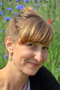 Profilbild Anita.jpg