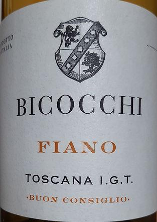 Fiano_Etiket.jpg