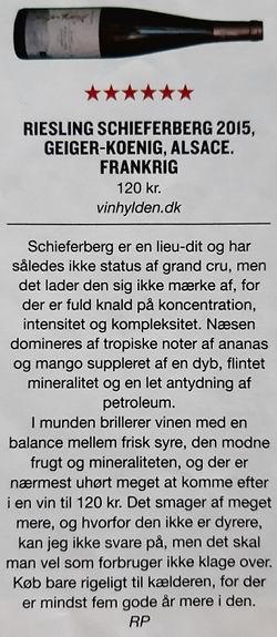 GastroSchieferbergDoc70pct.jpg