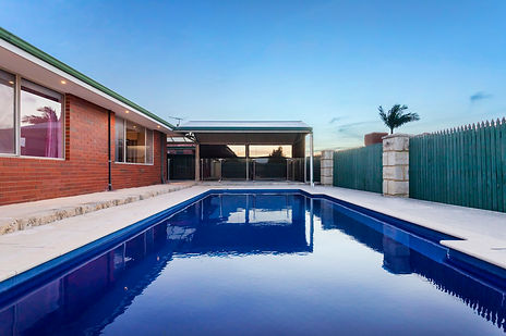2 Debneys Lane, Landsdale