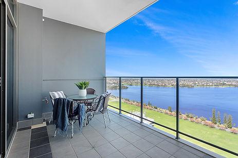 176/181 Adelaide Terrace, East Perth