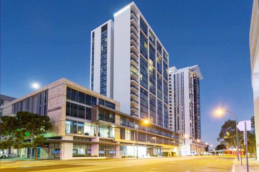 WEB 1112 8 Adelaide Terrace East Perth 2