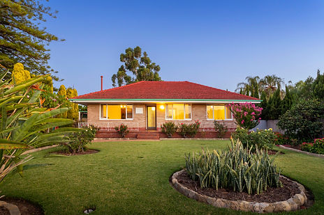 6 Beverley Terrace, South Guildford
