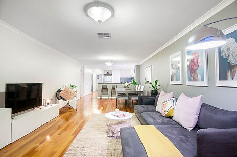 19/28 Banksia Tce, South Perth