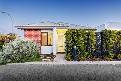 4/18 Gowrie Approach, Canning Vale