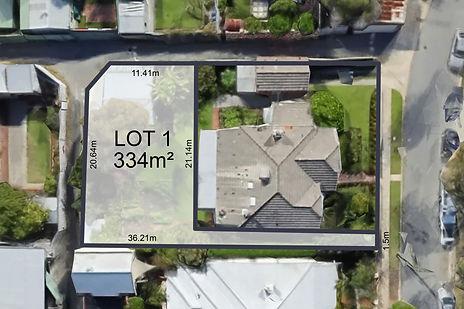 5A Magnolia Street, North Perth