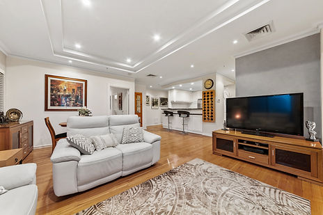 G503/2 St Georges Terrace, Perth