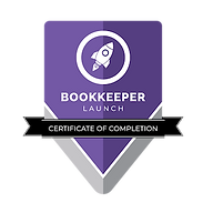 bookkeeper-launch-certificate-of-complet