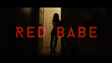 Red Babe