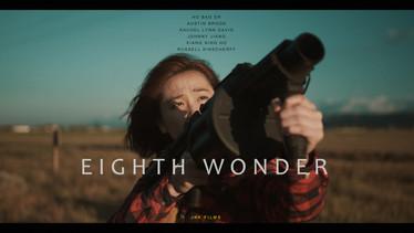Eighth Wonder