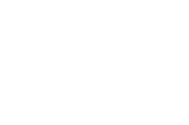 BEST MICROFILM - Indie Short Fest - 2019