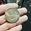 Thumbnail: Bague 100 francs Argent 1983