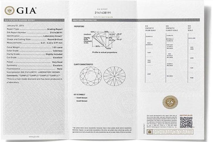 lab-grown-man-made-diamond_gia_certifica