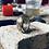 Thumbnail: Bague faite depuis une pièce de 50 Cts Portugal