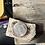 Thumbnail: Bague Hercule Argent 10 francs