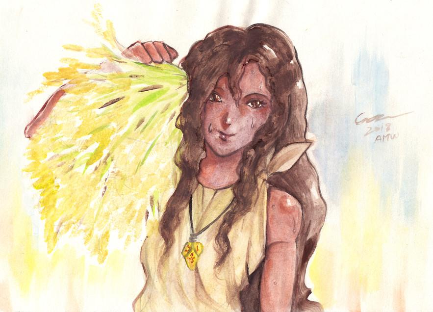Aniya