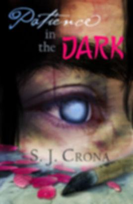 Patrience in the Dark Cover.jpg