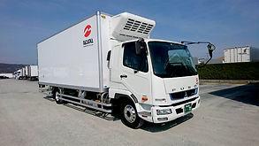 中型冷凍車1.jpg