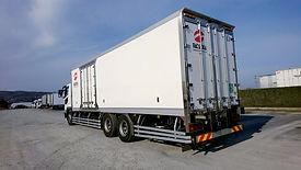 大型冷蔵車2.jpg
