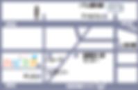 倉敷沖新町店の地図