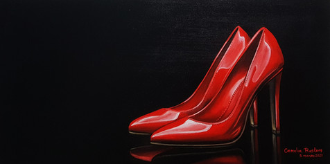Walk a Mile in Her Shoes .jpg