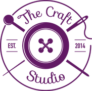 TCS_logo_PMS 260C.png